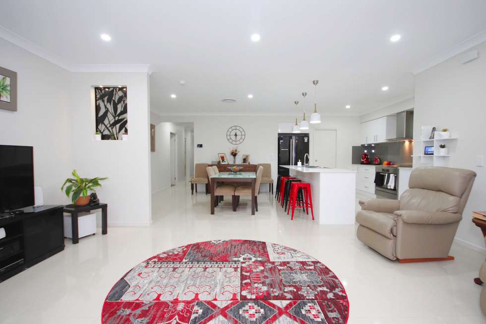 Fourth view of Homely house listing, 38 Cowrie Crescent, Burpengary East QLD 4505