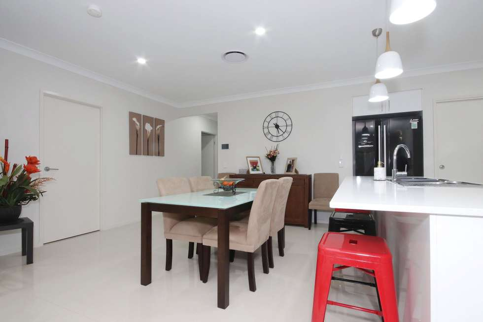 Fifth view of Homely house listing, 38 Cowrie Crescent, Burpengary East QLD 4505