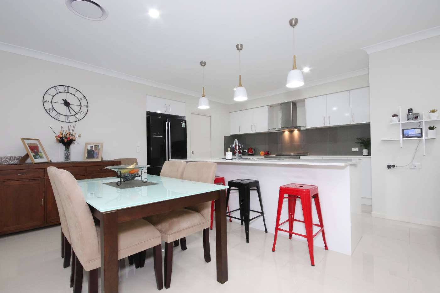 Sixth view of Homely house listing, 38 Cowrie Crescent, Burpengary East QLD 4505