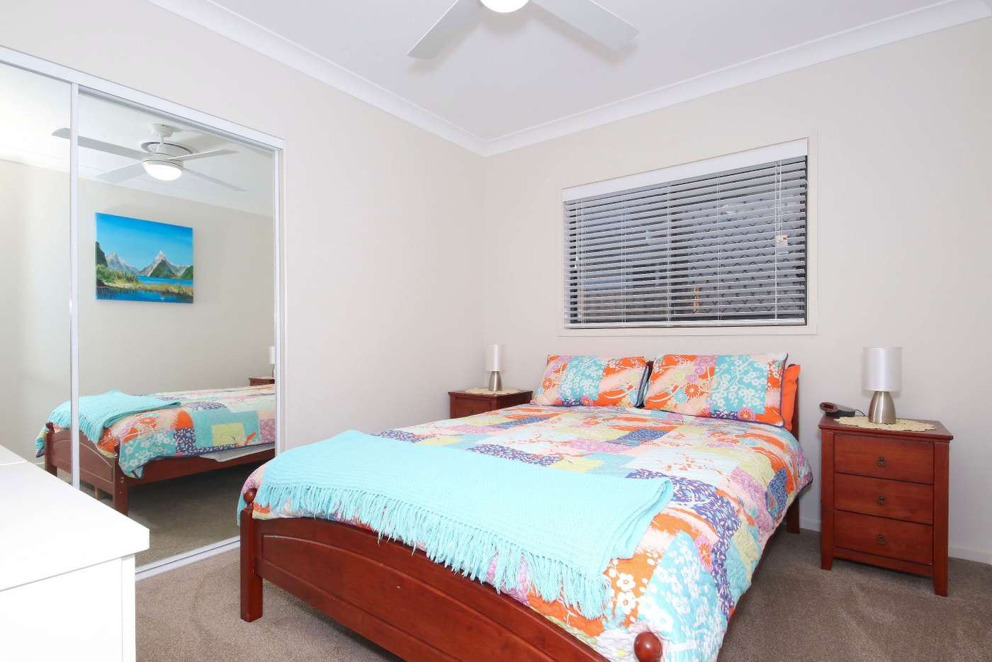 Seventh view of Homely house listing, 38 Cowrie Crescent, Burpengary East QLD 4505