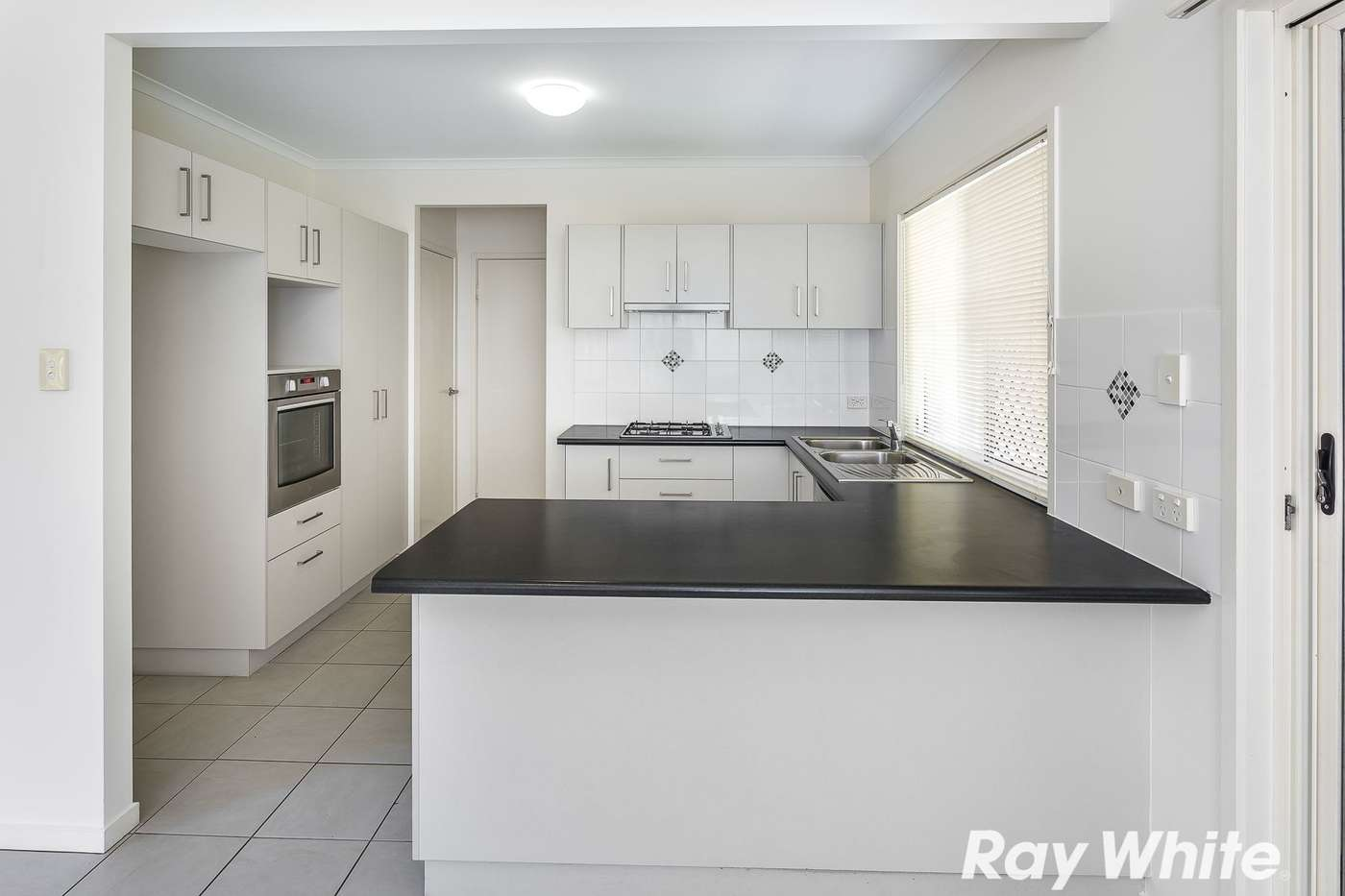 Main view of Homely townhouse listing, 56/71-77 Goodfellows Road, Kallangur, QLD 4503