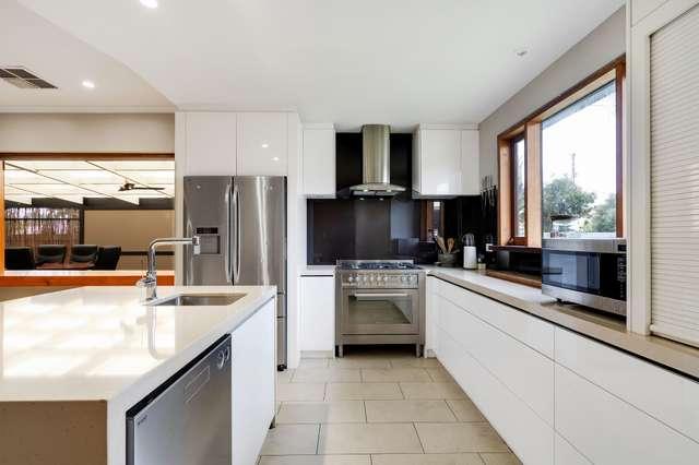 4 Princes Street, Port Adelaide SA 5015