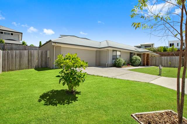 11 Sundew Place, Peregian Springs QLD 4573