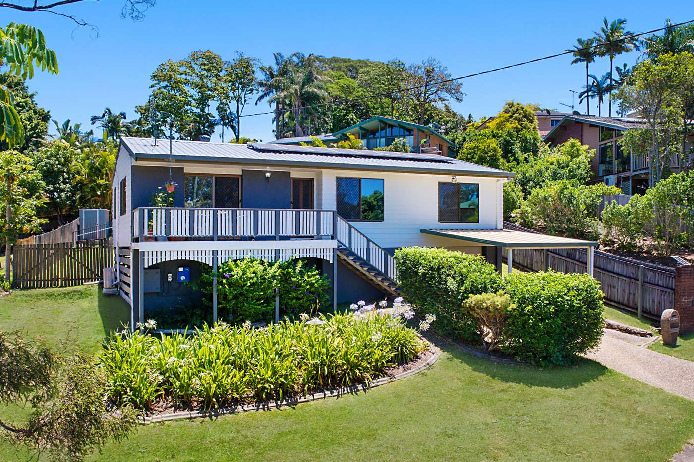 Main view of Homely house listing, 288 Windsor Road, Burnside, QLD 4560