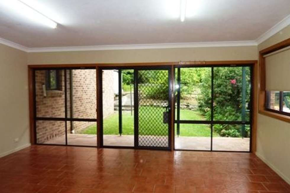 Second view of Homely house listing, 71 Asquith Street, Austinmer NSW 2515