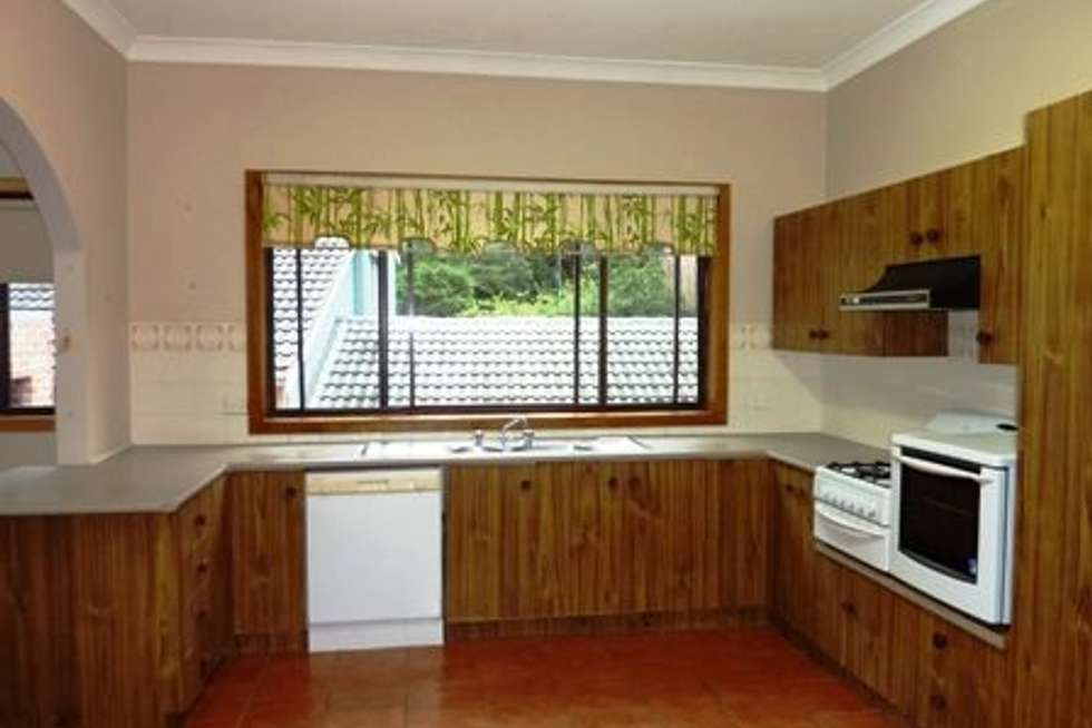 Third view of Homely house listing, 71 Asquith Street, Austinmer NSW 2515