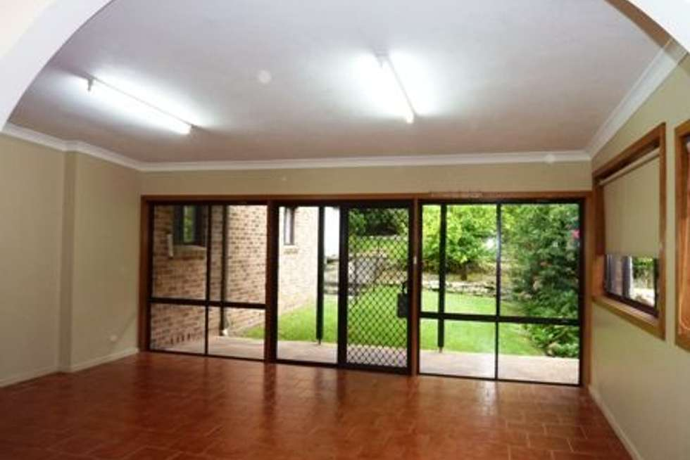 Fourth view of Homely house listing, 71 Asquith Street, Austinmer NSW 2515