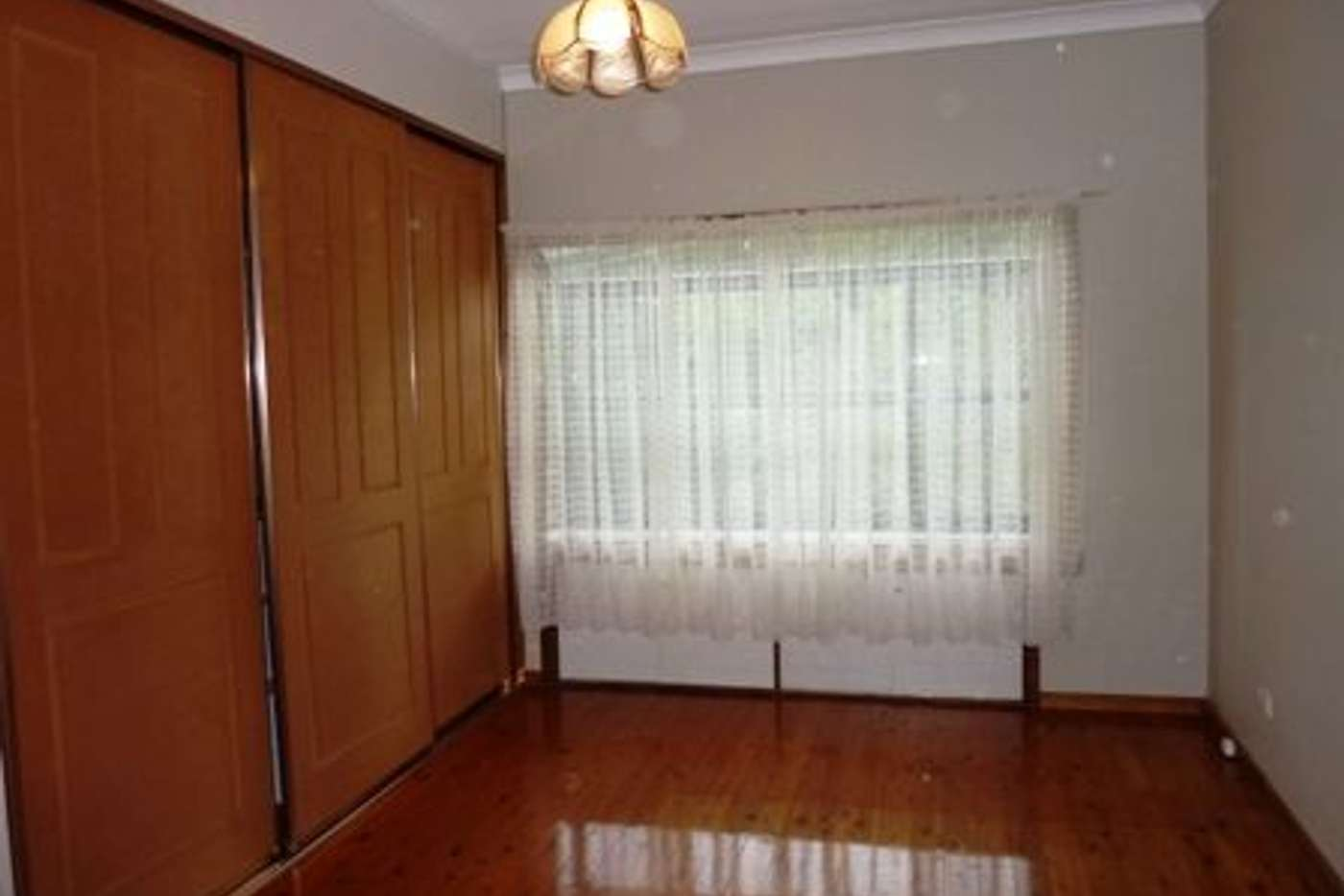 Sixth view of Homely house listing, 71 Asquith Street, Austinmer NSW 2515