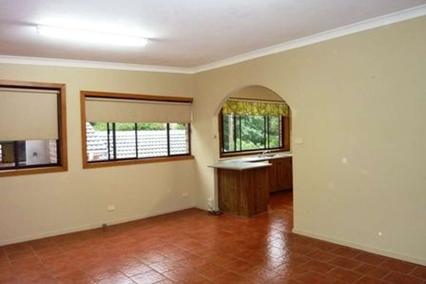 Seventh view of Homely house listing, 71 Asquith Street, Austinmer NSW 2515