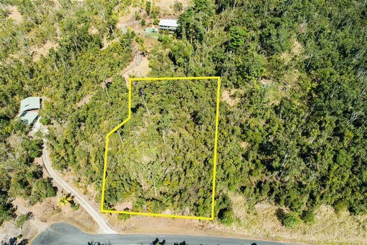 150 Orchid Road ( Proposed Lot 1 )