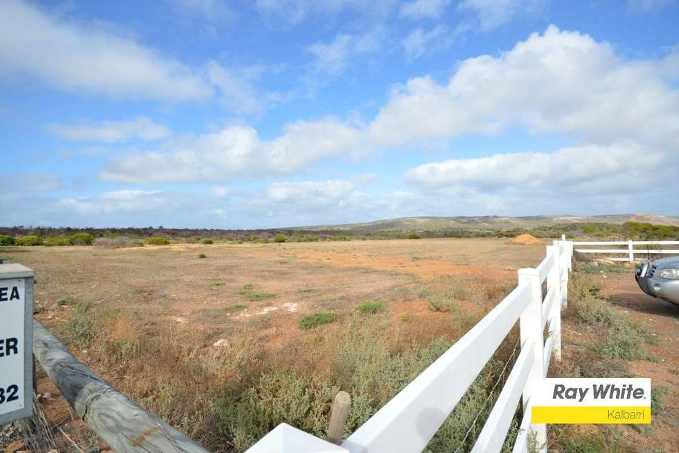 Third view of Homely residentialLand listing, 13 Lot 5 Ranch Court, Kalbarri WA 6536
