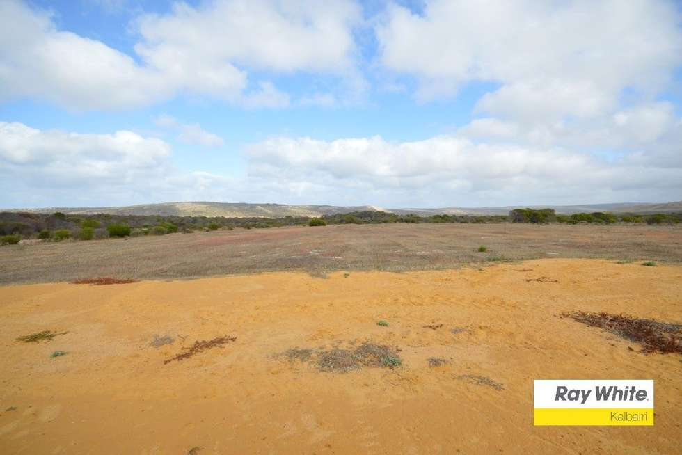 Fourth view of Homely residentialLand listing, 13 Lot 5 Ranch Court, Kalbarri WA 6536