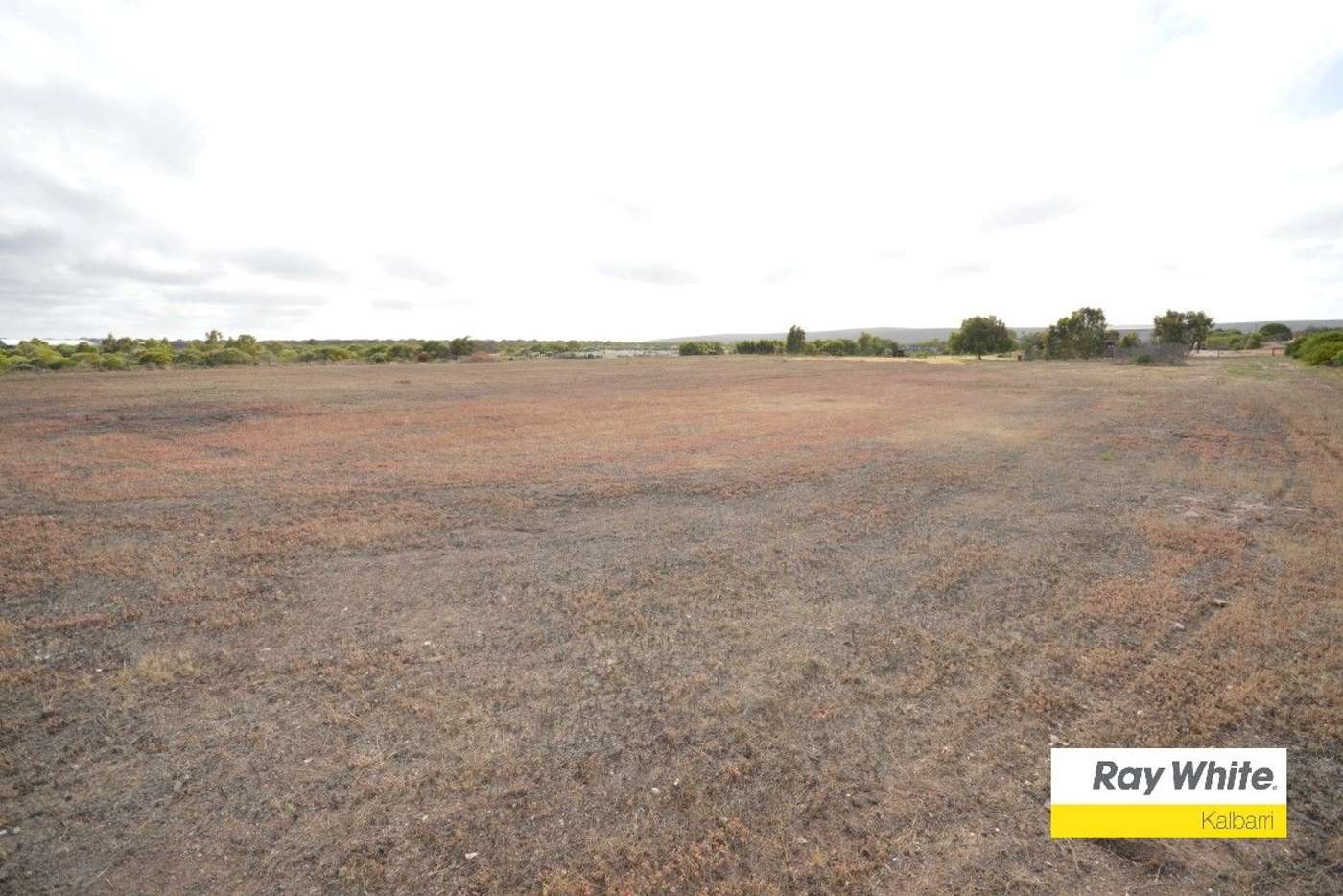 Sixth view of Homely residentialLand listing, 13 Lot 5 Ranch Court, Kalbarri WA 6536