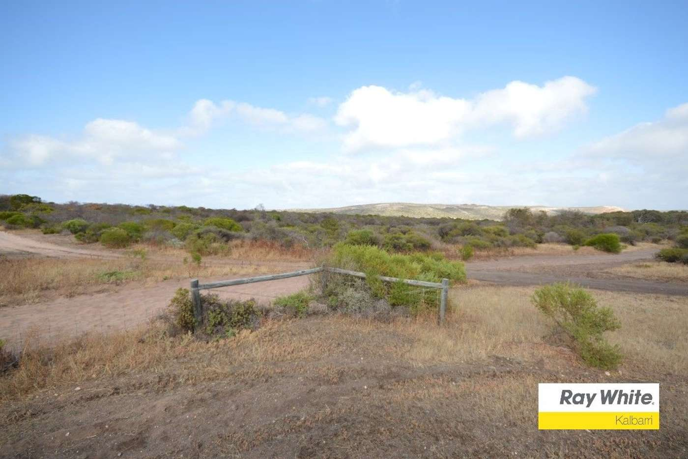 Seventh view of Homely residentialLand listing, 13 Lot 5 Ranch Court, Kalbarri WA 6536
