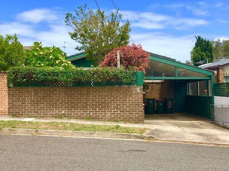 Main view of Homely house listing, 28 Hughes Street, Maroubra, NSW 2035