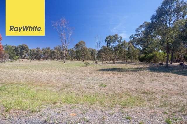 14 Recreation Street, Brocklesby NSW 2642