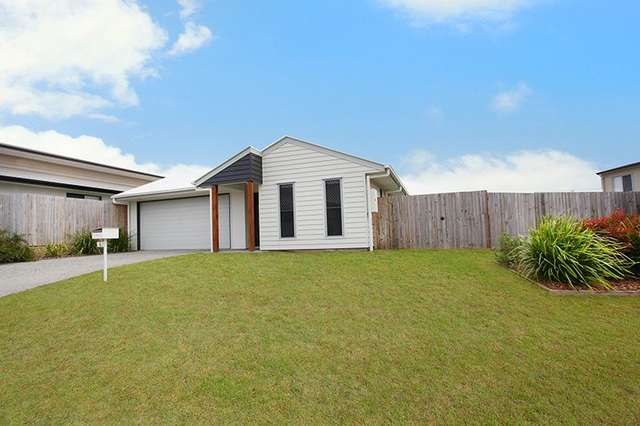 4 Cypress Place, Peregian Springs QLD 4573