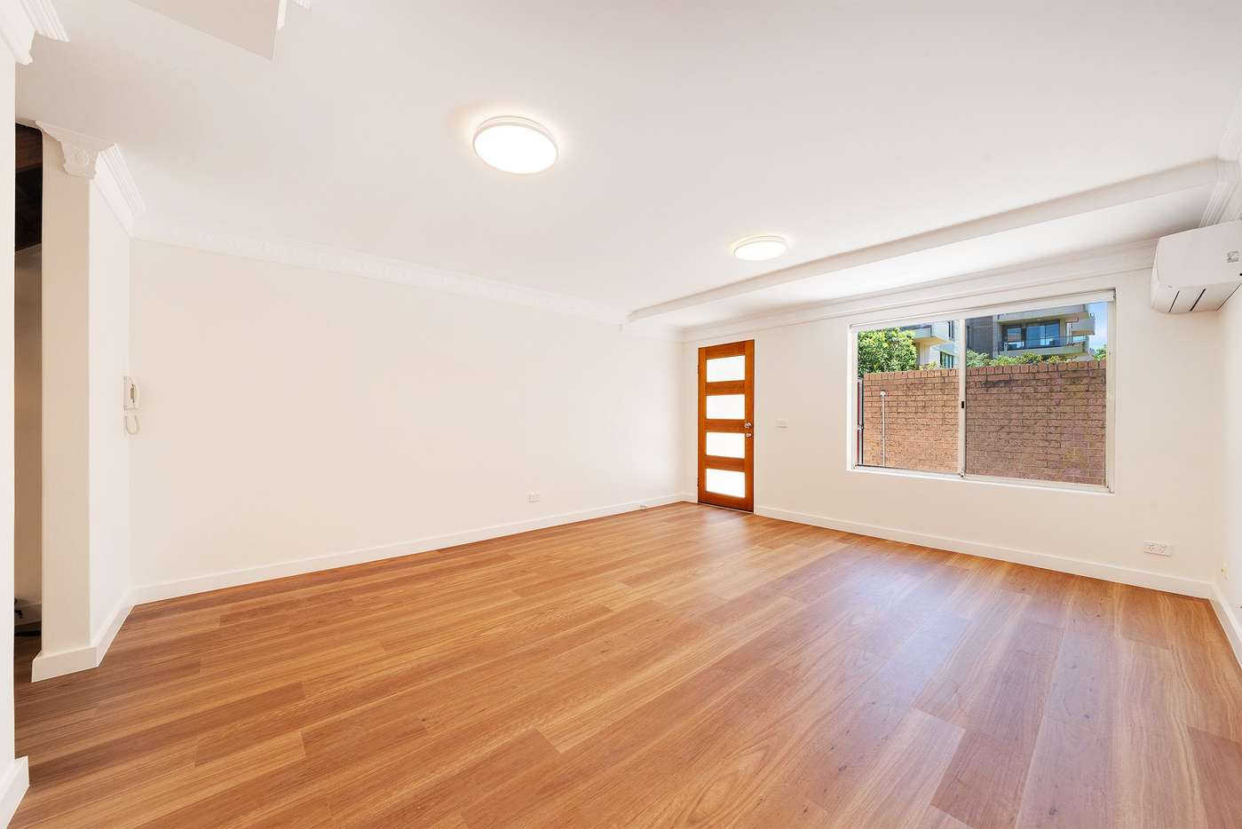 Main view of Homely apartment listing, 7/43 Yeo Street, Neutral Bay, NSW 2089