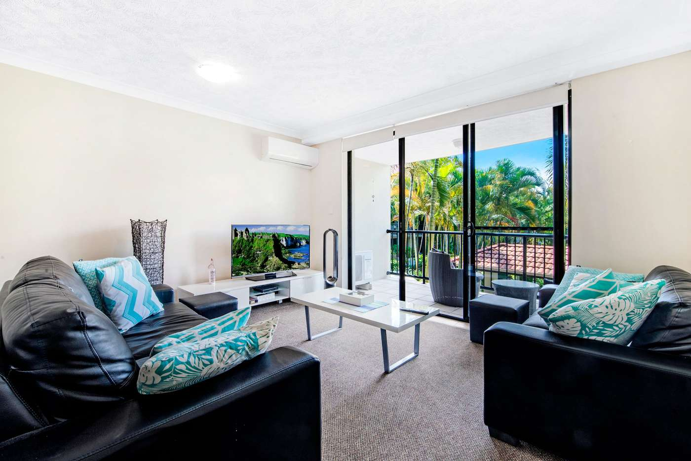 Main view of Homely apartment listing, 51/14-16 Markeri Street, Mermaid Beach, QLD 4218
