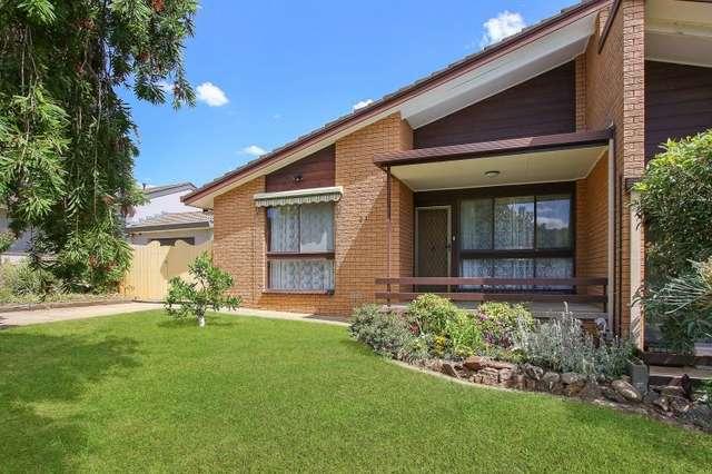 1/21 Northern View Drive, West Albury NSW 2640