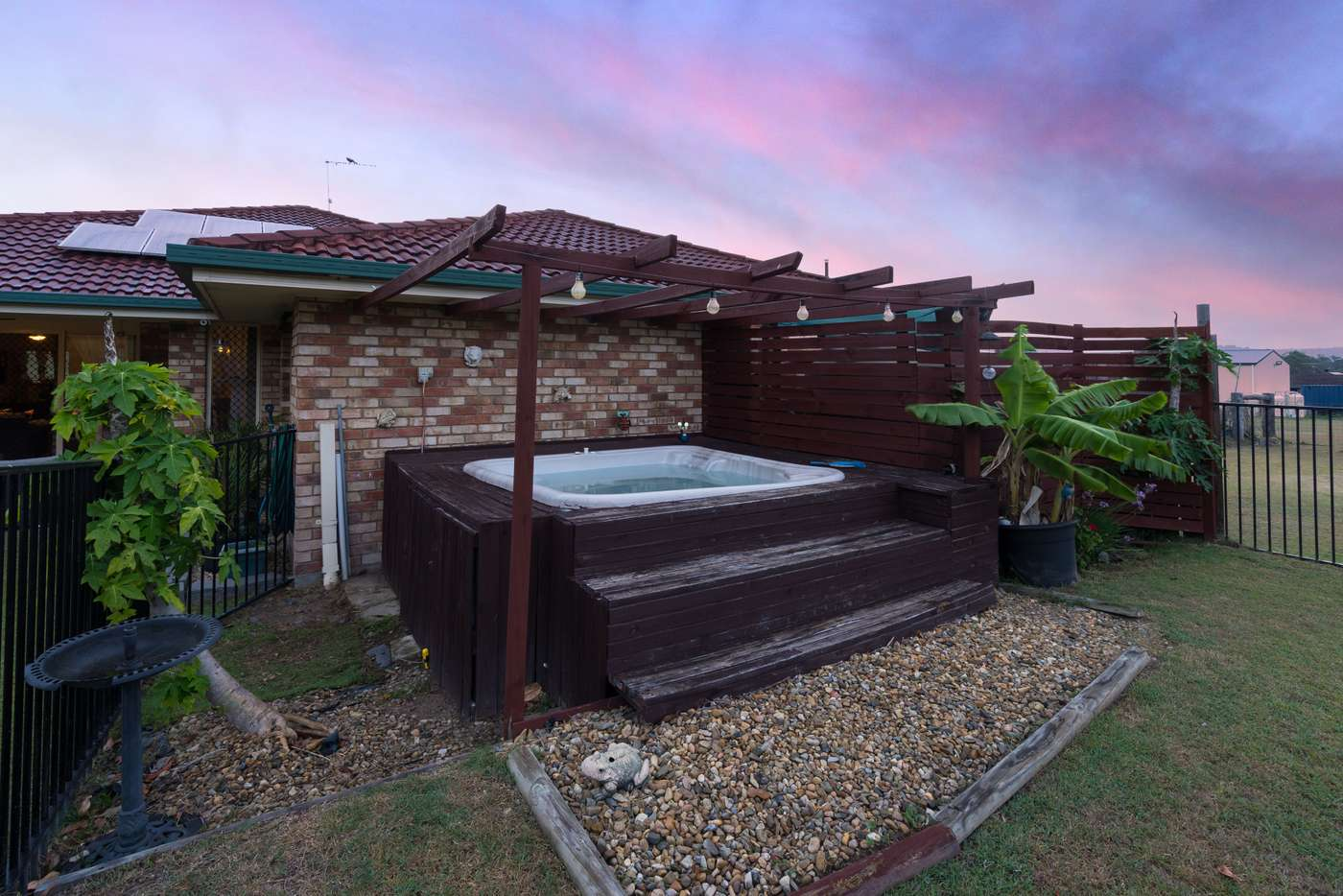 Sixth view of Homely house listing, 33 Harpeng Drive, Minden QLD 4311
