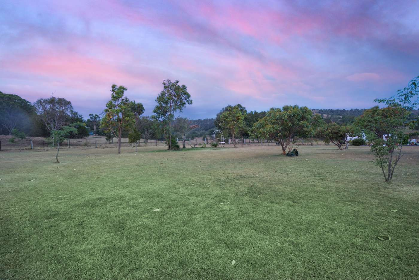 Seventh view of Homely house listing, 33 Harpeng Drive, Minden QLD 4311