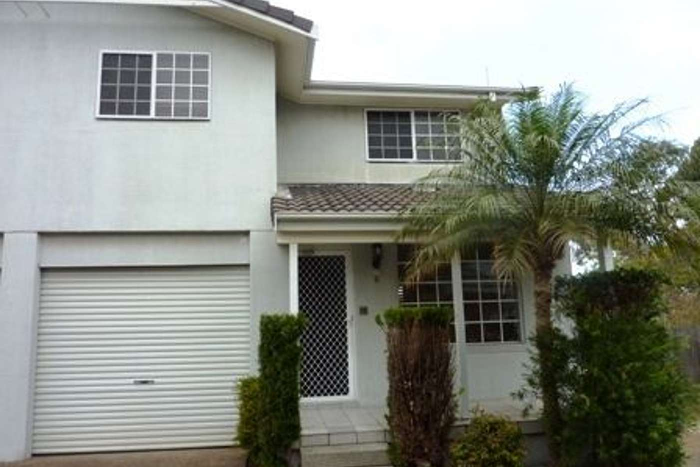 Main view of Homely townhouse listing, 9/1 Popes Road, Woonona NSW 2517