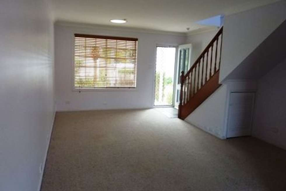 Second view of Homely townhouse listing, 9/1 Popes Road, Woonona NSW 2517