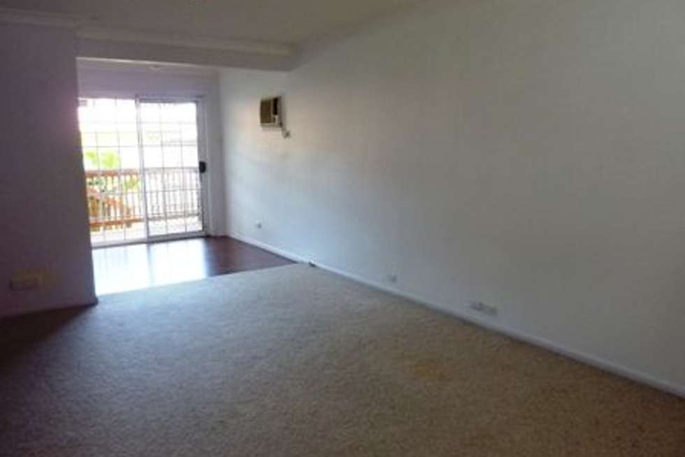 Third view of Homely townhouse listing, 9/1 Popes Road, Woonona NSW 2517