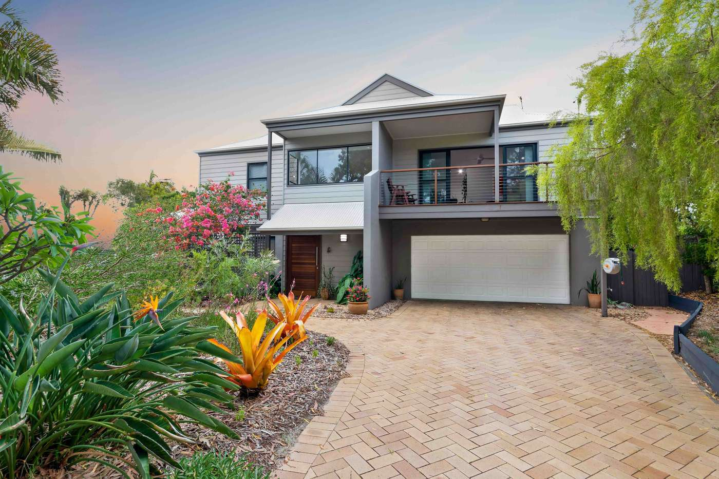 Main view of Homely house listing, 4 Pavonia Street, Peregian Beach, QLD 4573