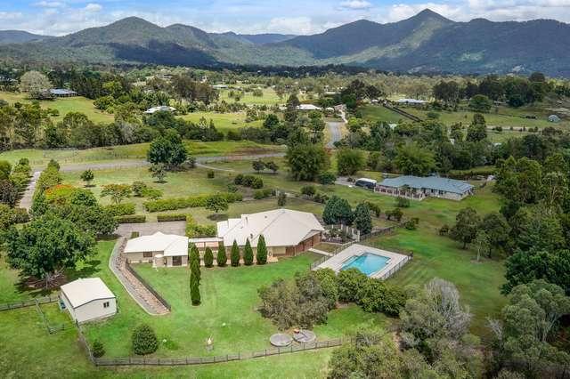 5 Range View Drive, Mount Samson QLD 4520