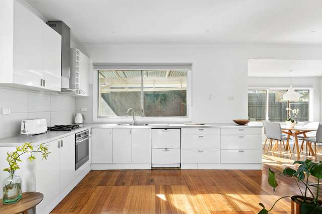 39A Northcliffe Road, Edithvale VIC 3196