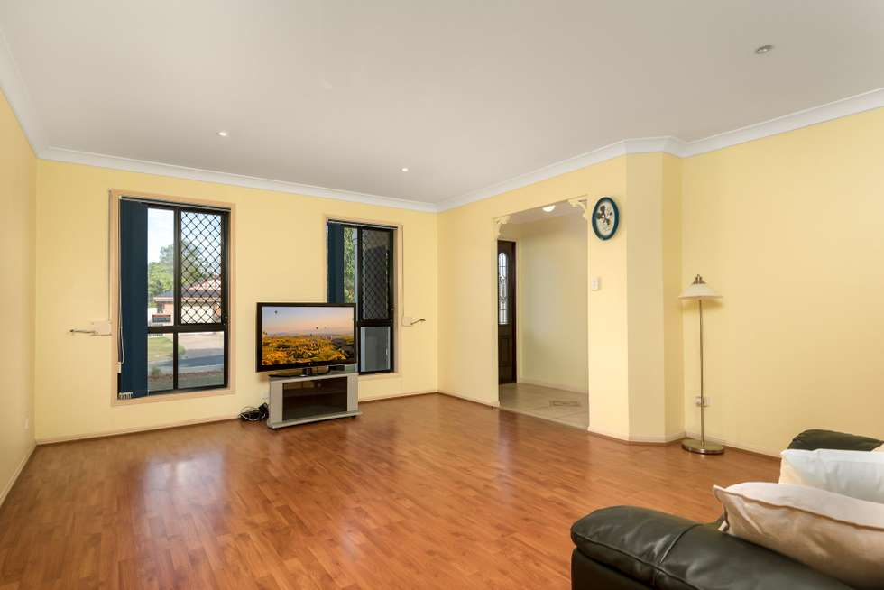 Second view of Homely house listing, 148 Rubicon Crescent, Kuraby QLD 4112