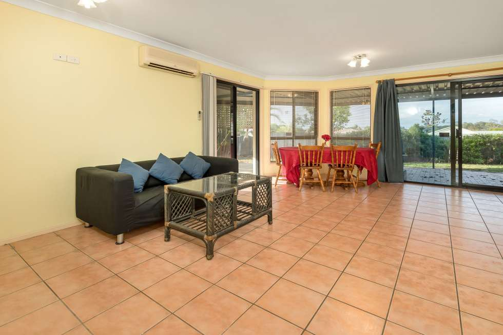 Third view of Homely house listing, 148 Rubicon Crescent, Kuraby QLD 4112