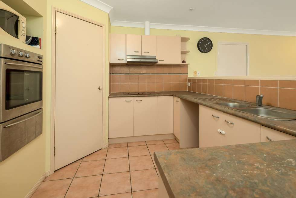 Fourth view of Homely house listing, 148 Rubicon Crescent, Kuraby QLD 4112