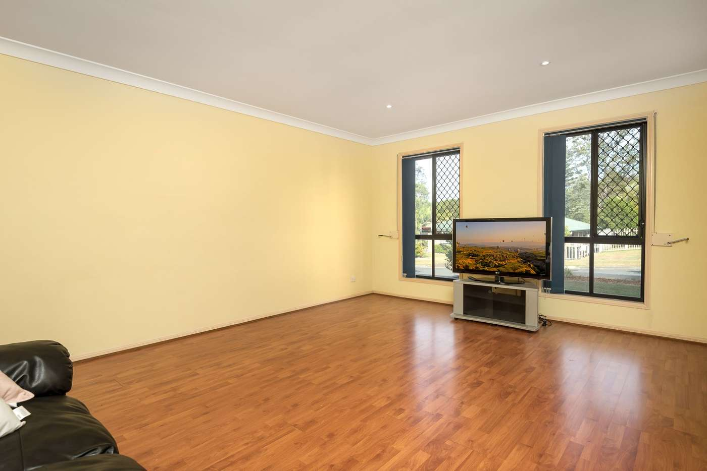 Fifth view of Homely house listing, 148 Rubicon Crescent, Kuraby QLD 4112
