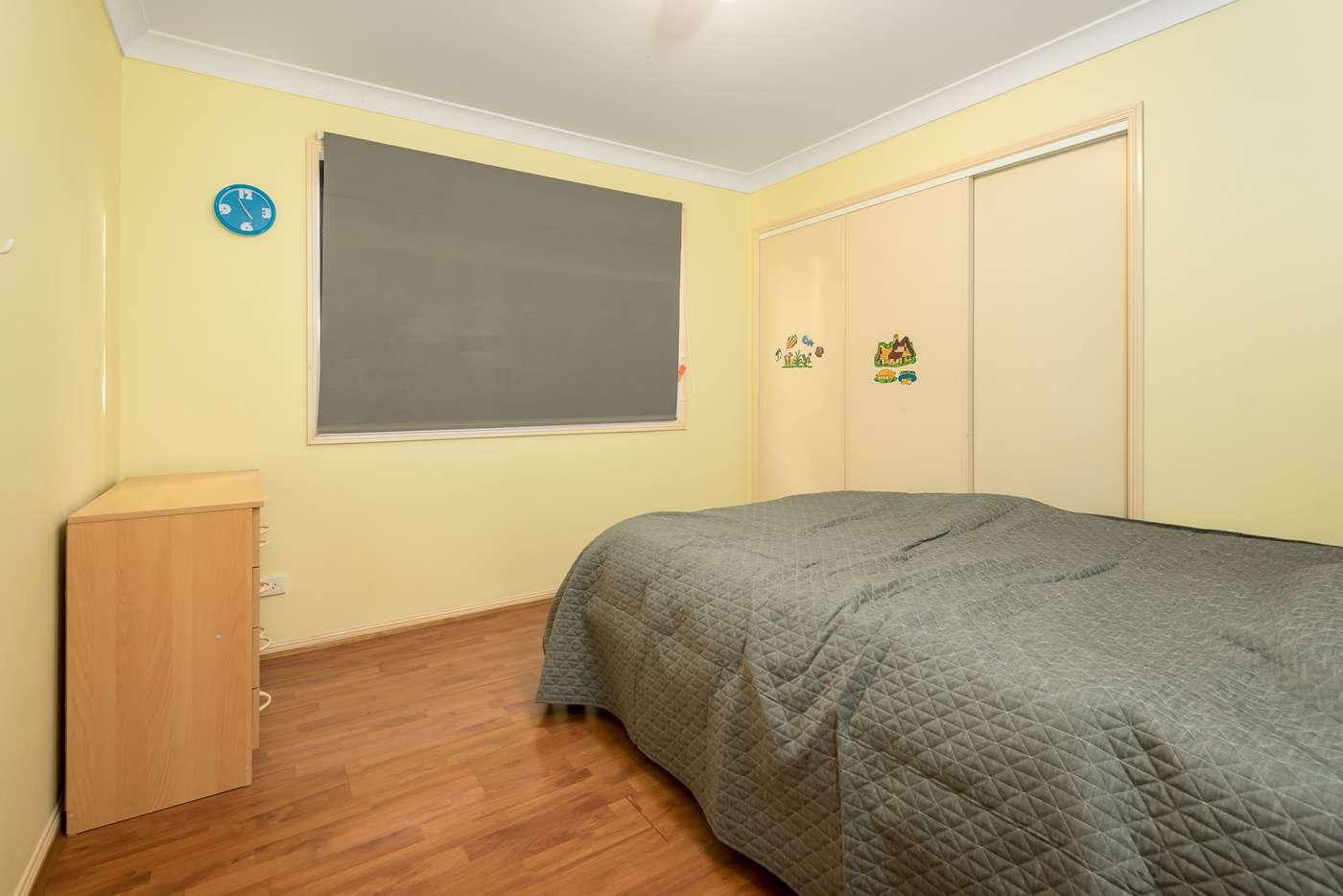 Sixth view of Homely house listing, 148 Rubicon Crescent, Kuraby QLD 4112