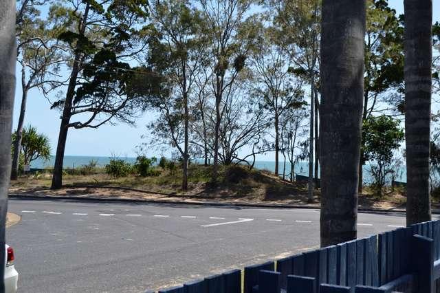 3/458 Esplanade, Torquay QLD 4655