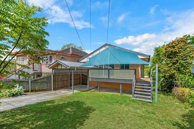 36 Bulgin Avenue, Wynnum West QLD 4178