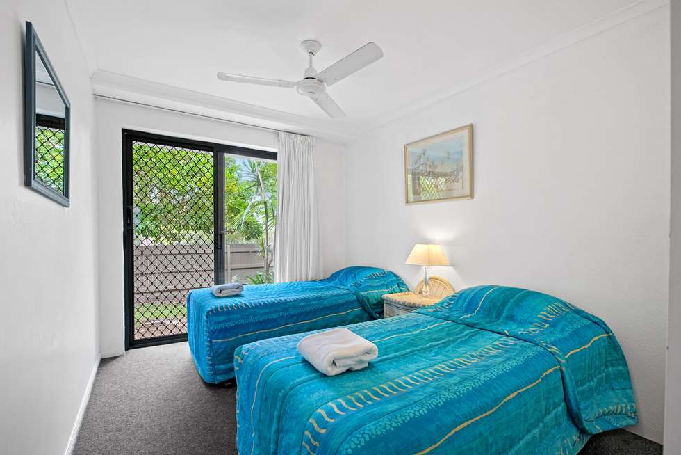 Fourth view of Homely unit listing, 17/162-164 Noosa Parade, Noosaville QLD 4566