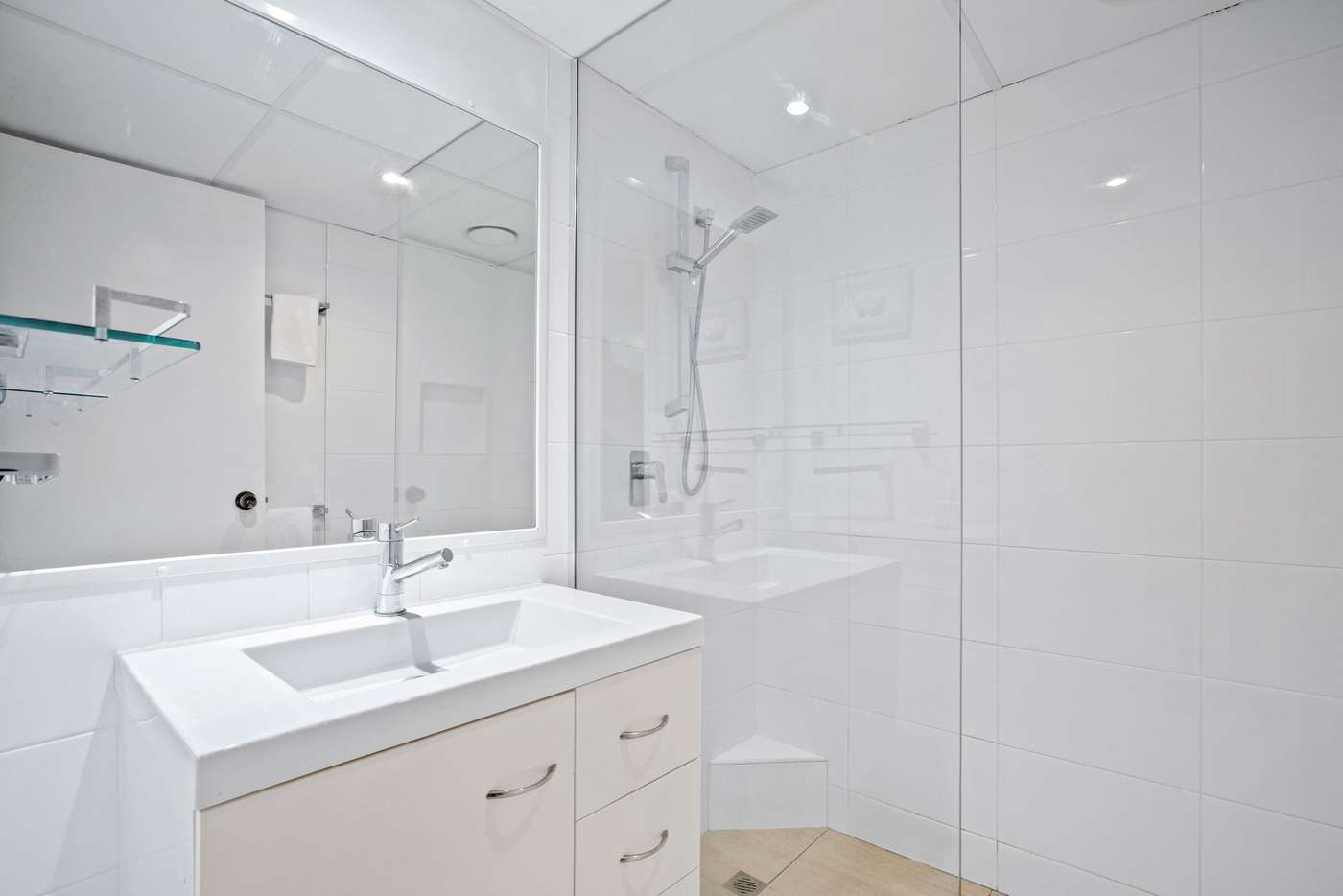 Sixth view of Homely unit listing, 17/162-164 Noosa Parade, Noosaville QLD 4566