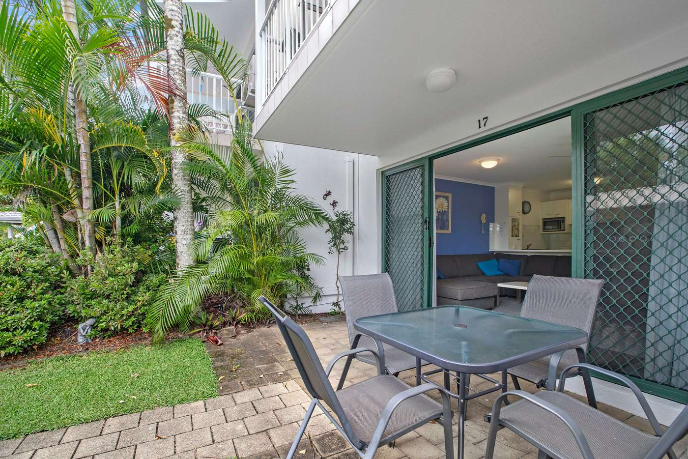 Seventh view of Homely unit listing, 17/162-164 Noosa Parade, Noosaville QLD 4566