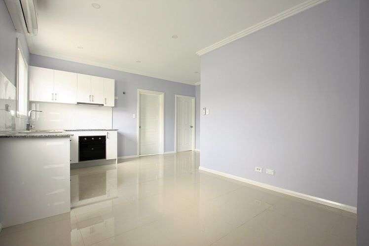 Main view of Homely house listing, 1a Crammond Place, Minto, NSW 2566