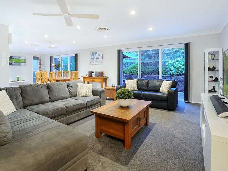 Main view of Homely house listing, 3 Turpentine Court, Albany Creek, QLD 4035