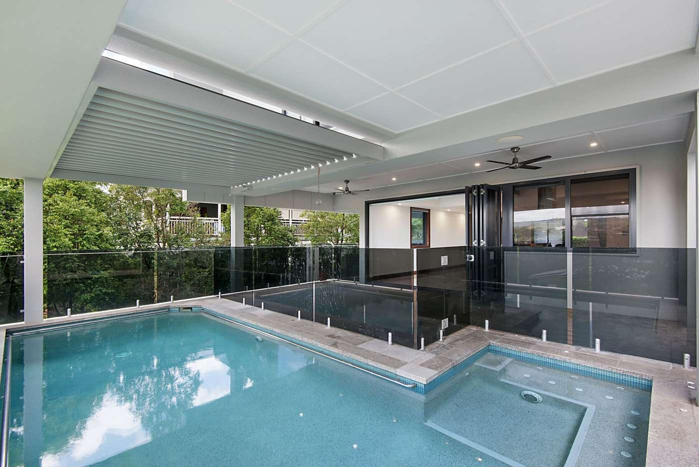 Main view of Homely house listing, 42 Fernberg Road, Paddington, QLD 4064