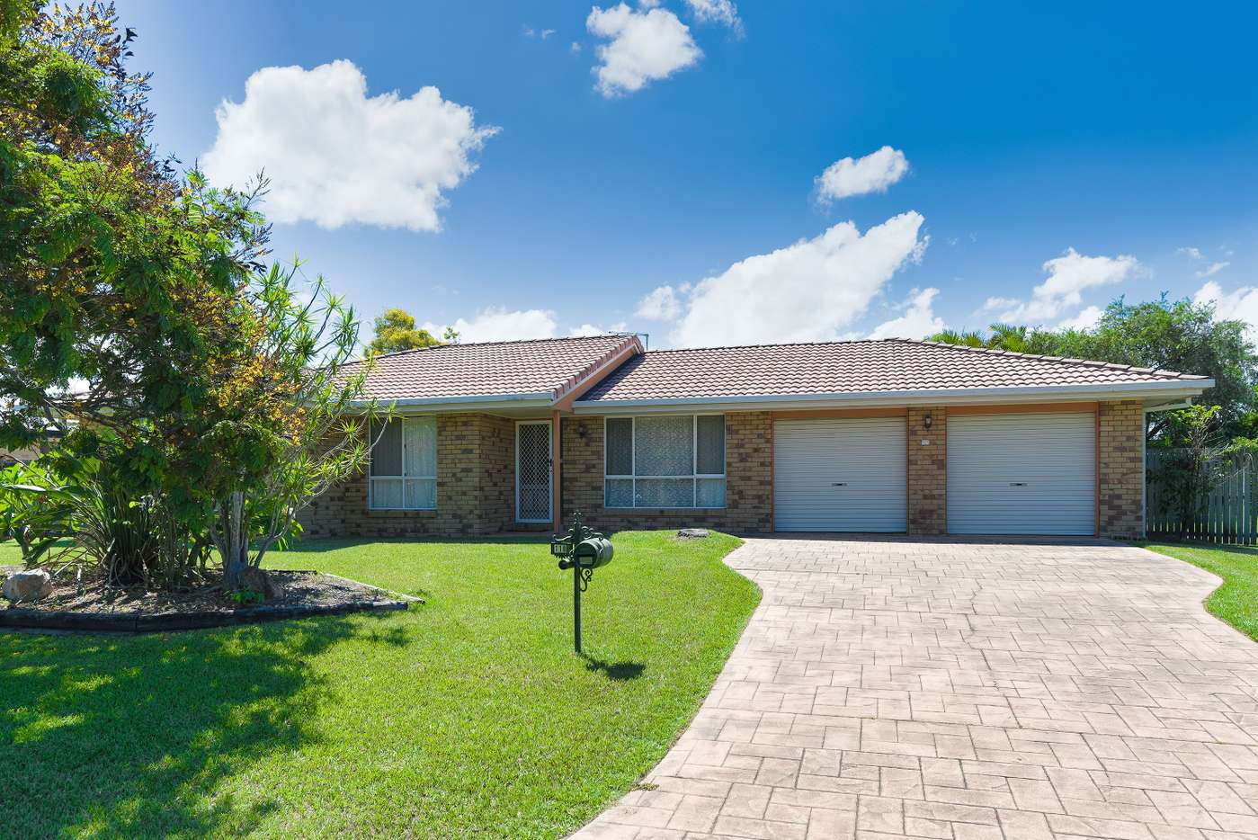 Main view of Homely house listing, 118 Bellini Road, Burpengary, QLD 4505