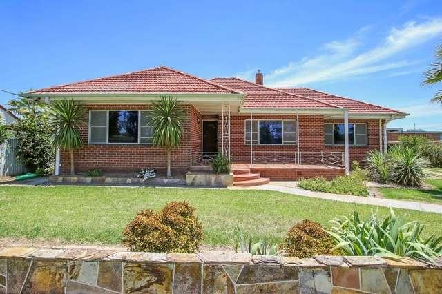 113 Commercial Street, Walla Walla NSW 2659
