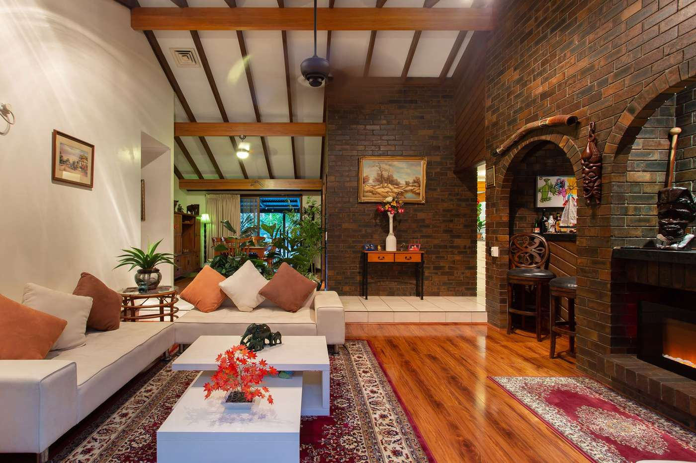 Main view of Homely house listing, 3 Conebush Crescent, Bellbowrie, QLD 4070
