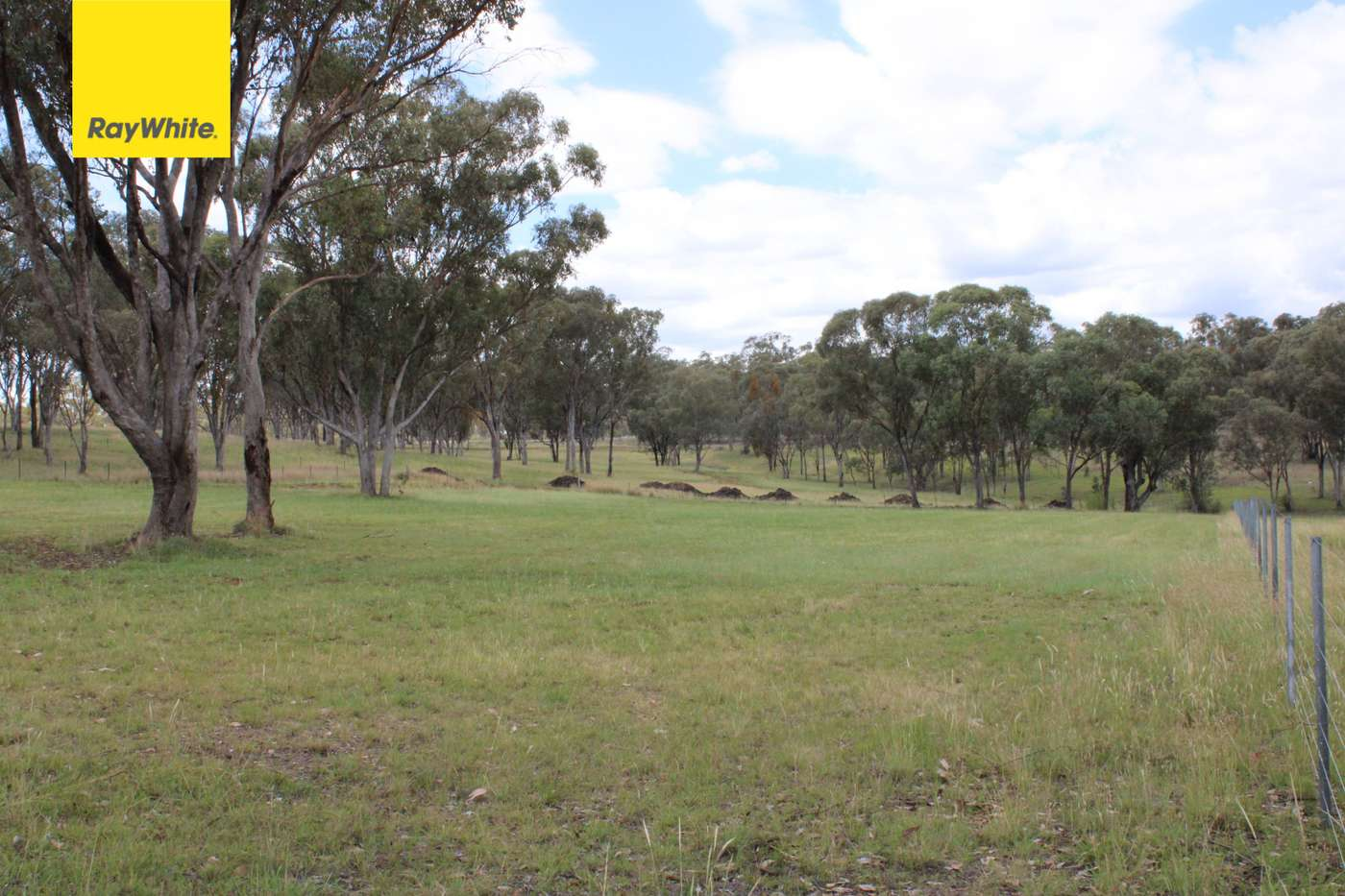 Main view of Homely  listing, Lot 13 Bimbadeen Drive, Inverell, NSW 2360