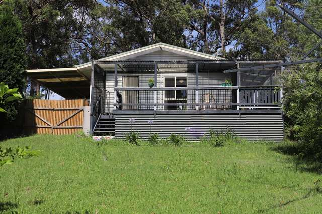 2 Mirrabooka Road, Mirrabooka NSW 2264